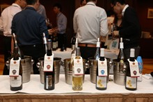 Chateau Clematis Decanter Asia 2014